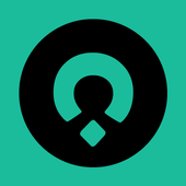 Seropédica (RJ) icon