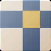 E7 Sudoku icon