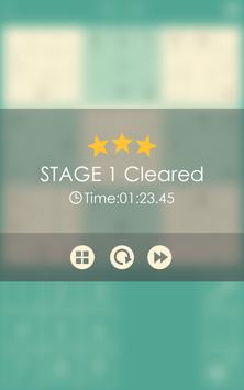 E7 Sudoku screenshot 9