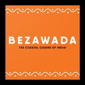 Bezawada icon