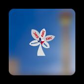 GRS Reunion icon