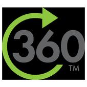 Insight 360 Teacher icon