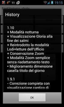 ePrex Liturgia delle Ore apk screenshot