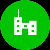 Харків Ново icon