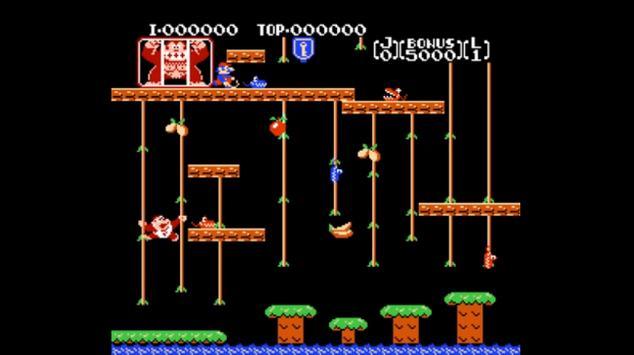 NES Emulator + All Roms + Arcade Games screenshot 3