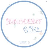 Innocent Girl EMUI 5 Theme icon