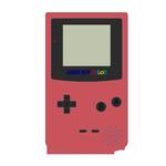 GBC Emulator - Arcade Classic Game Free APK