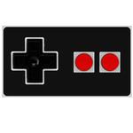 NES Emulator - Arcade Classic Game APK