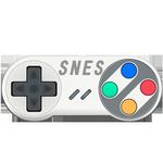 SNES Emulator - Arcade Classic Game Free-APK