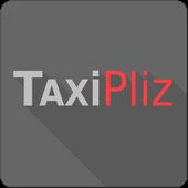 TaxiPliz icon