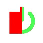 الفلاش السريع icon