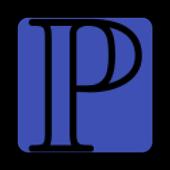 Primes GO icon