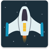Space Multiplication icon