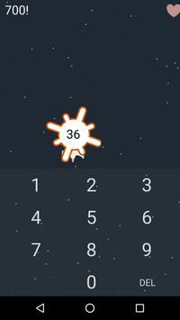 Space Multiplication screenshot 1