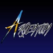Argentoon Radio icon