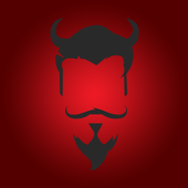 El diablo mayor icon