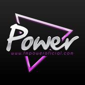 Fm Power Oficial icon