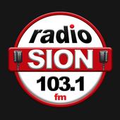 Fm Sion 103.1 Viedma icon