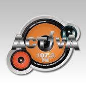 Radio Activa Formosa icon
