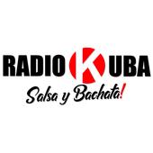 Radio Kuba salsa y bachata icon