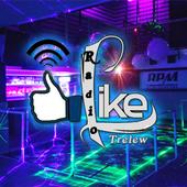 RadioLike Trelew icon