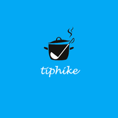 Tiphike icon