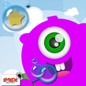 My Froo Friend: Virtual Pet icon