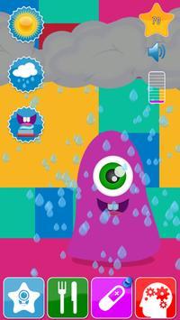 My Froo Friend: Virtual Pet screenshot 3