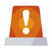 Emergency Numbers icon