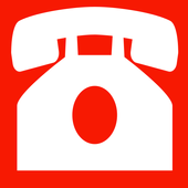 Emergency Hub icon