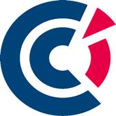Emergence 2016 icon