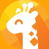 infodio icon