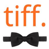 TIFF Assistant icon
