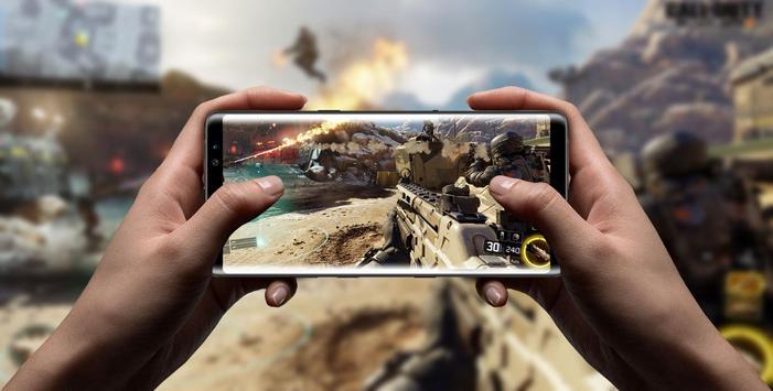Call of Duty Black Ops 4 Img screenshot 3