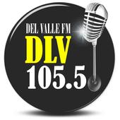 Emisora del Valle icon