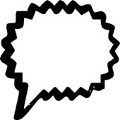 Emmen Chat icon