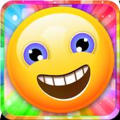Emoticons Maker icon
