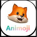 Live Animoji for Android