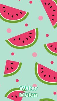 Watermelon screenshot 1