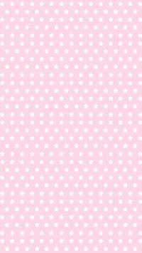 Anime2 Keyboard Theme screenshot 2