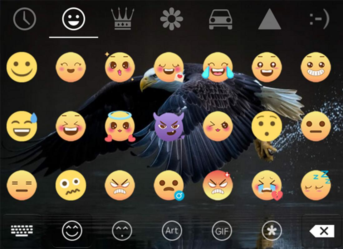 Hot Love Emoji Symbols Smiley Apk Download Free Personalization