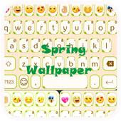 the cutest keyboard in world icon