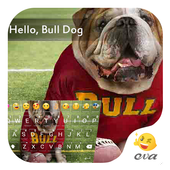 Hello Bull Dog -Are You Well icon