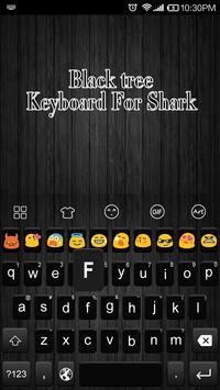 2016 Black Friday Keyboard screenshot 1