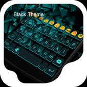 High-tech Science KBD Theme icon