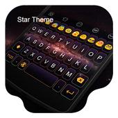 Monster Strike -Emoji Keyboard icon