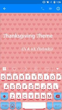 Love Of Passion Emoji Keyboard poster