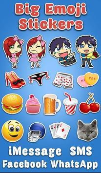 التعبيرات، ملصقات للرسول APK App - تنزيل مجاني لأجهزة android