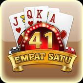 Empat Satu (41) Online icon