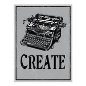 Haiku Generator icon
